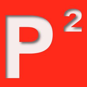 Plastic-Pitch-logo